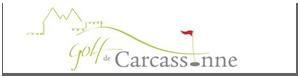 Golf-carcassonne