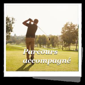parcours accompagné golf carcassonne