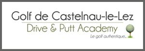 castelnau-le-lez-golf
